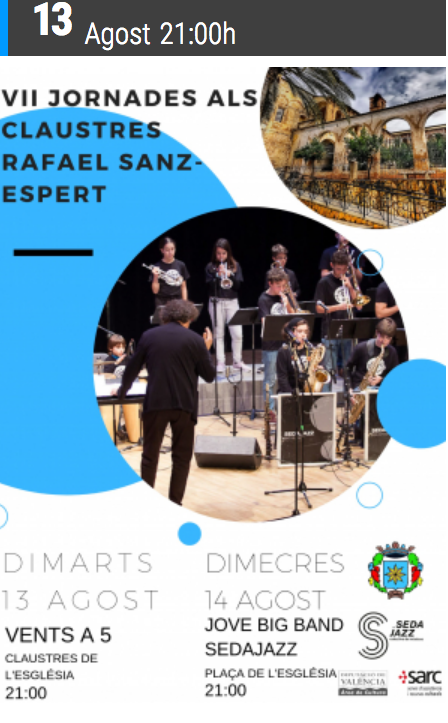 concert, llombai, jazz